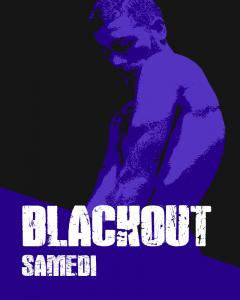event-blackout