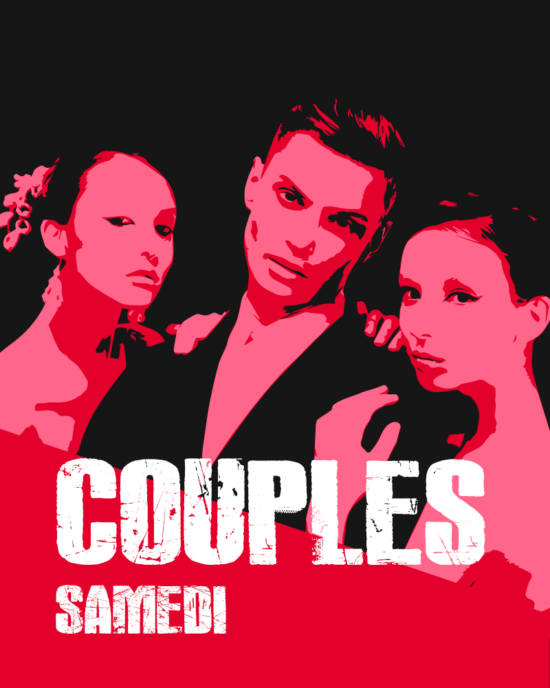 event-couples