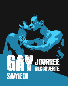 event-gay-decouverte
