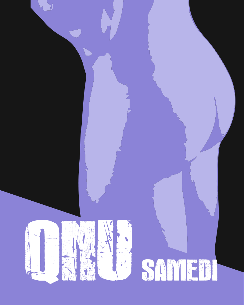 event-qnu