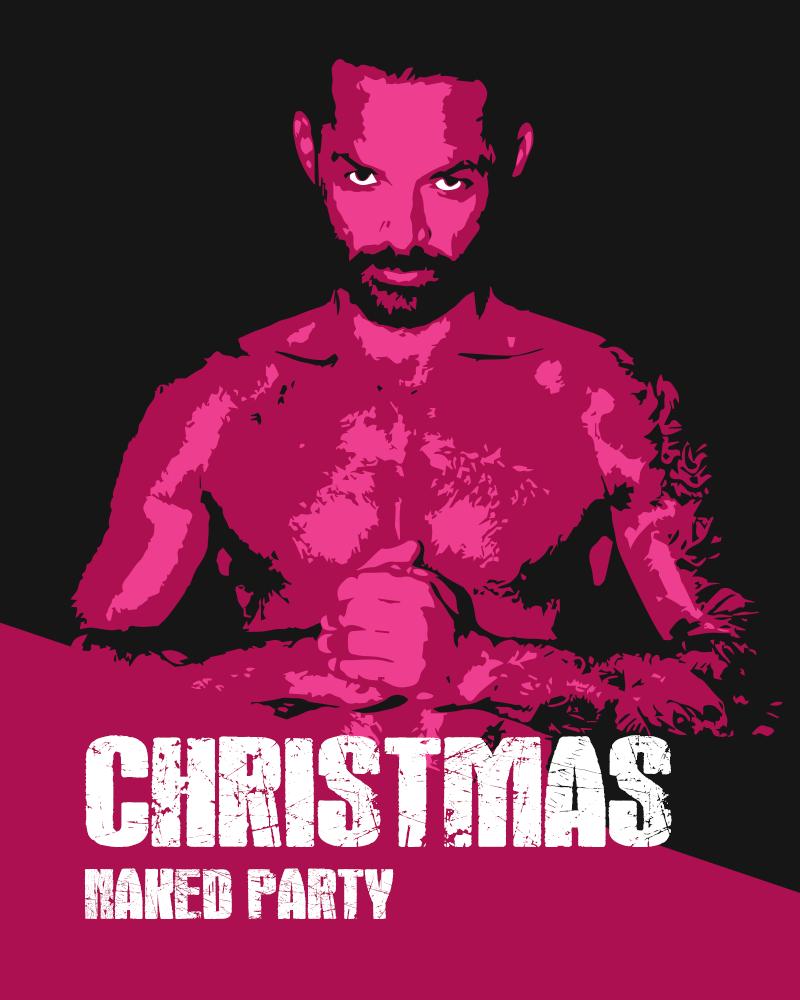 event-christmas