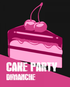 event-cake-party-3