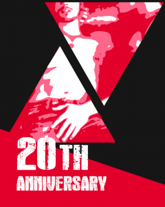 event-20-anniversary