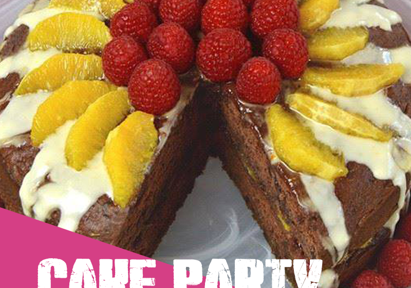 event-cake-party-1