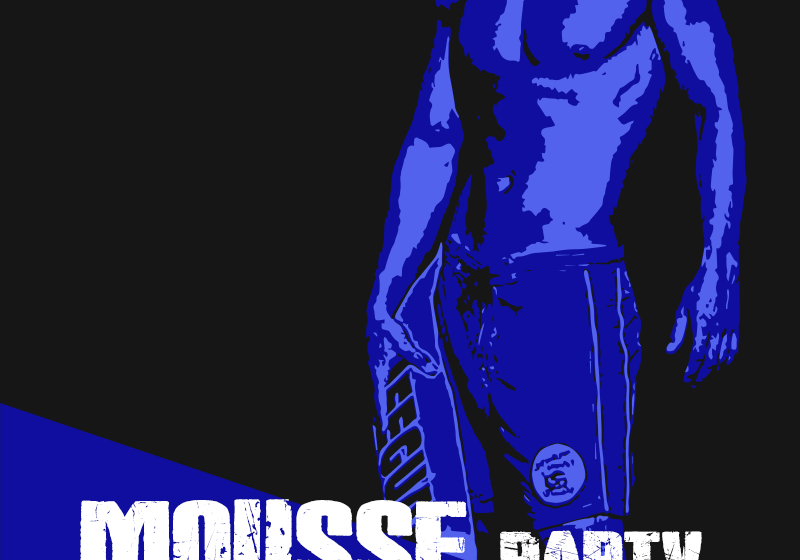 event-gay-mousse